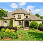 Ballantyne Country Club home for sale